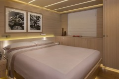 sailing-yacht-for-charter-fitzroy-14