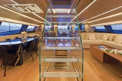 sailing-yacht-for-charter-fitzroy-2