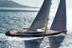 sailing-yacht-for-charter-fitzroy-3