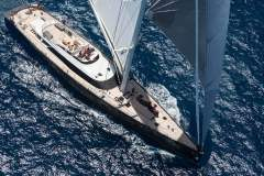 sailing-yacht-for-charter-fitzroy-5