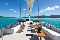 sailing-yacht-for-charter-fitzroy-6