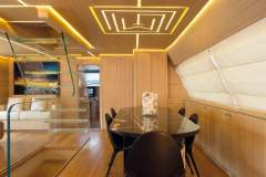 sailing-yacht-for-charter-fitzroy-7
