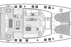 z-11-exterior-layout