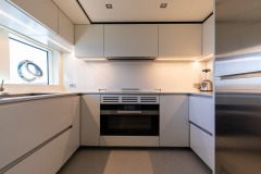 Galley-