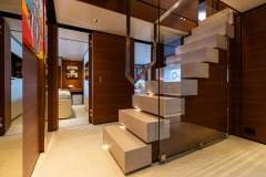 Upper-deck-stairs-