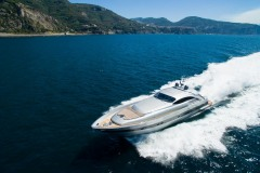 pershing-88-for-charter-forzatre-1