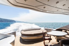 pershing-88-for-charter-forzatre-11