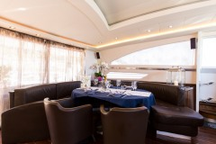 pershing-88-for-charter-forzatre-14