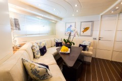pershing-88-for-charter-forzatre-15