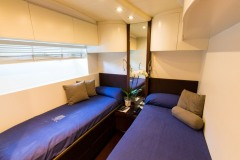 pershing-88-for-charter-forzatre-18