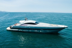 pershing-88-for-charter-forzatre-2