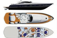 pershing-88-for-charter-forzatre-23