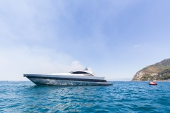 pershing-88-for-charter-forzatre-3