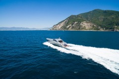 pershing-88-for-charter-forzatre-4