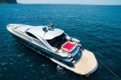 pershing-88-for-charter-forzatre-5