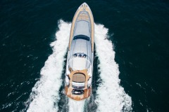 pershing-88-for-charter-forzatre-6