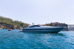 pershing-88-for-charter-forzatre-7