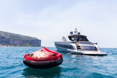 pershing-88-for-charter-forzatre-8