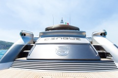 pershing-88-for-charter-forzatre-9