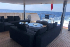 R23-yacht-charter-out-noleggio-lusso-5