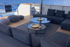 R23-yacht-charter-out-noleggio-lusso-5a