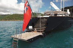 perini-yacht-for-charter-state-of-grace-forzatre-1