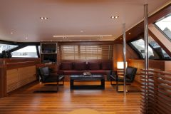 perini-yacht-for-charter-state-of-grace-forzatre-10