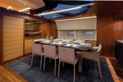 perini-yacht-for-charter-state-of-grace-forzatre-11