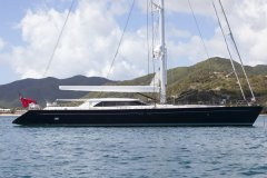 perini-yacht-for-charter-state-of-grace-forzatre-2
