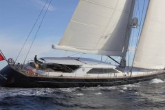 perini-yacht-for-charter-state-of-grace-forzatre-3