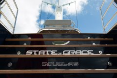 perini-yacht-for-charter-state-of-grace-forzatre-8