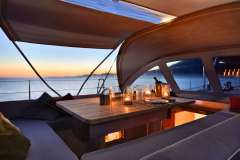 sailing-yacht-tess-for-charter-12