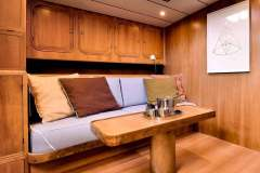 sailing-yacht-tess-for-charter-13