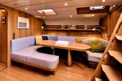 sailing-yacht-tess-for-charter-14