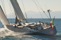 sailing-yacht-tess-for-charter-2