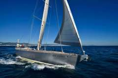sailing-yacht-tess-for-charter-3