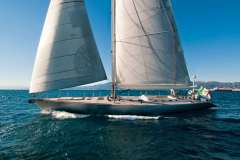 sailing-yacht-tess-for-charter-4