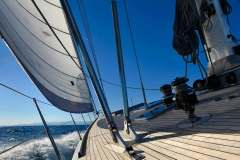 sailing-yacht-tess-for-charter-7