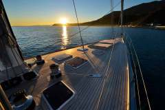 sailing-yacht-tess-for-charter-9