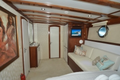 white-swan-starboard-double-cabin-view-3