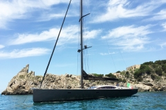 sailing-yacht-wizard-for-charter-forzatre-11