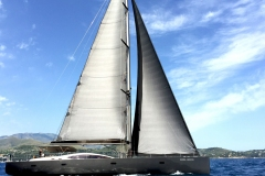 sailing-yacht-wizard-for-charter-forzatre-12