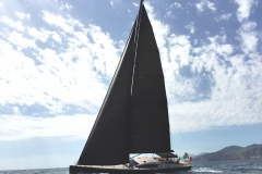sailing-yacht-wizard-for-charter-forzatre-13