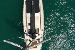 sailing-yacht-wizard-for-charter-forzatre-14