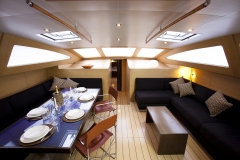 sailing-yacht-wizard-for-charter-forzatre-2