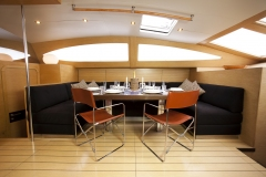 sailing-yacht-wizard-for-charter-forzatre-3