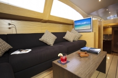 sailing-yacht-wizard-for-charter-forzatre-4