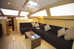 sailing-yacht-wizard-for-charter-forzatre-5