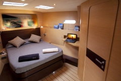 sailing-yacht-wizard-for-charter-forzatre-6