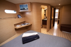 sailing-yacht-wizard-for-charter-forzatre-7